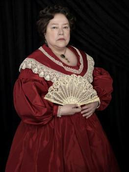 American Horror Story: delphine Lalaurie
