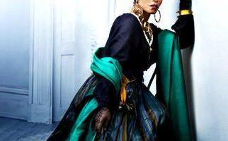 AHS : La Vie de Marie Laveau