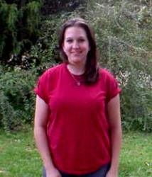 Heidi Wyrick