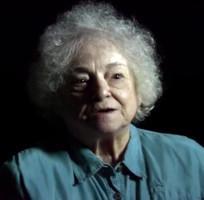 Ida Mannis