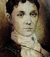 La Possession de Mary Lurancy Vennum