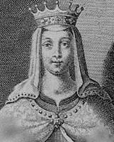 Mathilde l'Emperesse