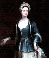Thérèse de Saint-Clar