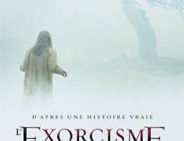 L'Exorcisme d'Emily Rose : l'Histoire d'Anneliese Michel