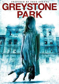 Affiche Greystone Park