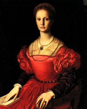 La comtesse Bathory