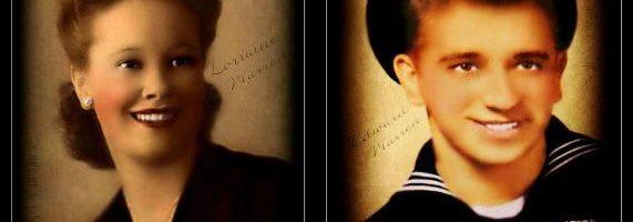 Ed et Lorraine Warren, Enquêteurs du Paranormal