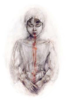 Jeune Vampire