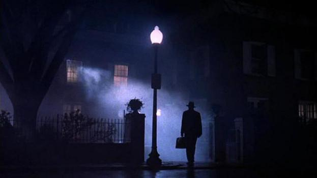 L'exorciste (The exorcist) - William Friedkin - 1974 dans William Friedkin l-exorciste