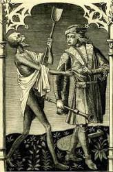 La Mort et le Jeune Homme