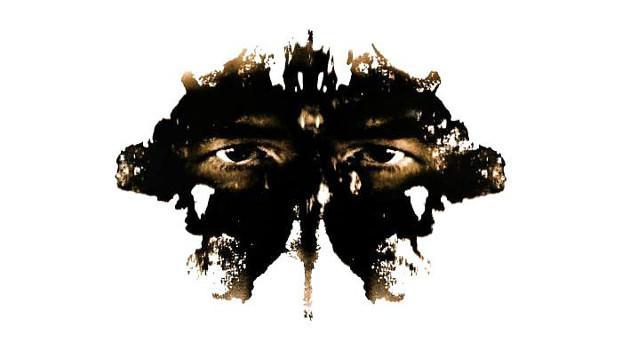 La Prophétie des Ombres, la Vraie Histoire La-prophetie-des-ombres