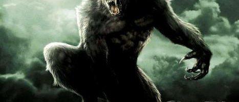 Les Loups-Garous, la Légende