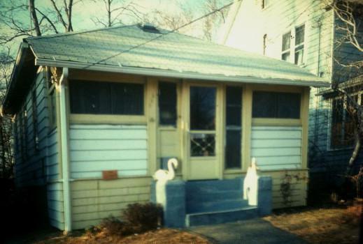 Maison 966 Lindley Street, Bridgeport