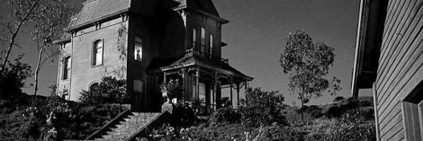 Psychose, l'Histoire d'Edward Gein