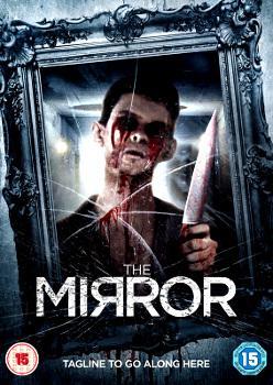Affiche The Mirror