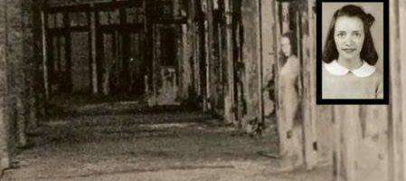 Death Tunnel : Le Sanatorium de Waverley Hills