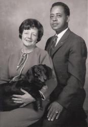 Betty, Barney et Delsey
