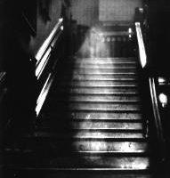 Les Photos de Fantômes les plus Troublantes