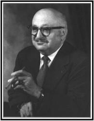 Dr Benjamin Simon