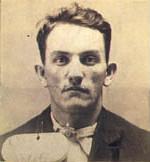 Leo Callahan