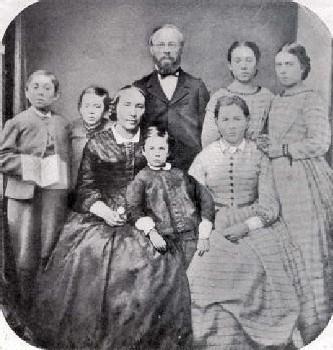 La famille Joller