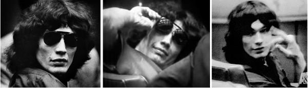 Richard Ramirez, le Night Stalker