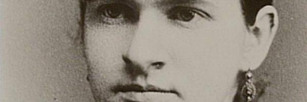 Lizzie Borden Prit une Hache…