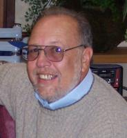 Raymond Bober