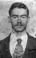 Alonzo Walling