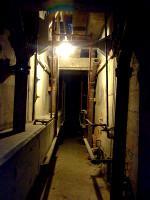 Couloir Hanté