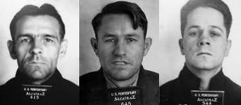Bernard Paul Coy, Marvin Hubbard et Joe Cretzer