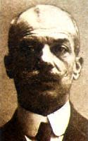 Franek Kluski
