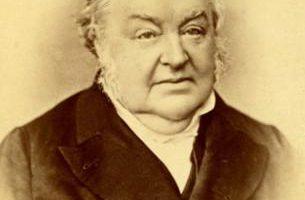 Le Combat du Pasteur Blumhardt