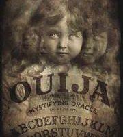 Ouija, la Merveilleuse Planche Parlante