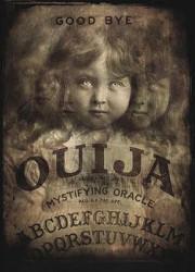 Ouija Petite Fille
