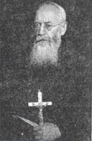 Père Theophilus