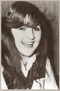 Carole Compton