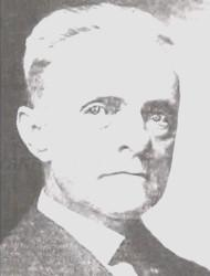 Walter Hubbell