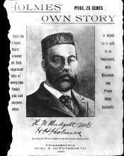 Journal 1895