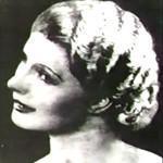 Beatrice Hamer