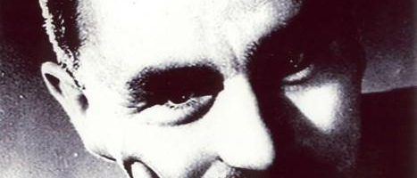John Haigh, le Vampire de Londres