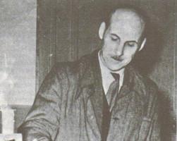 M. Robert Tocquet