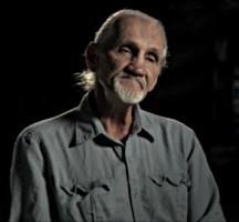 Bob Kieffer