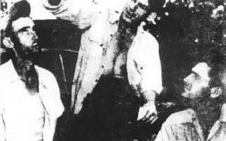 L'Affaire des Gobelins d'Hopkinsville