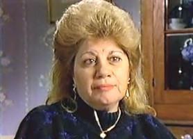 Pam Scrofano