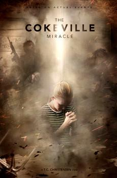 Affiche Cokeville Miracle