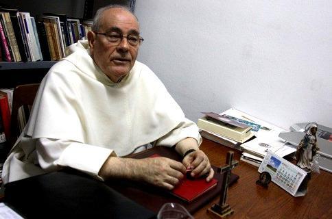 Juan José Gallego