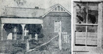 La Maison des Bowen