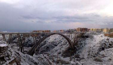 Pont Morandi