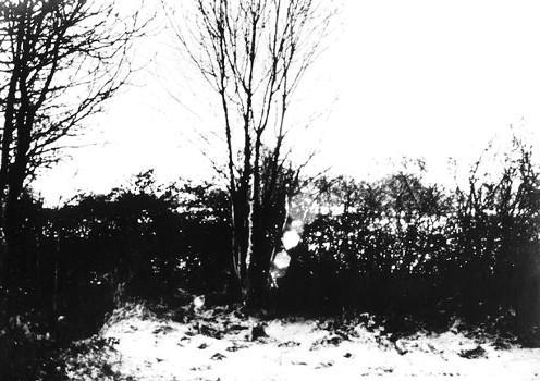 Colline Meon Hill